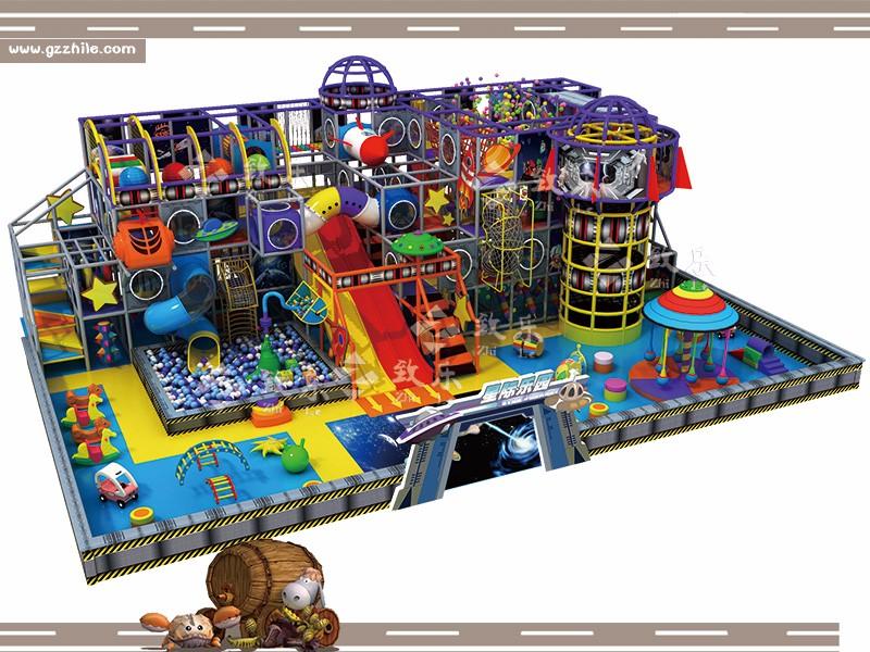 淘气堡,室内淘气堡,室内淘气堡儿童乐园,淘气堡厂家,淘气堡设计,室内儿童乐园设备,儿童乐园 厂家,超级蹦床