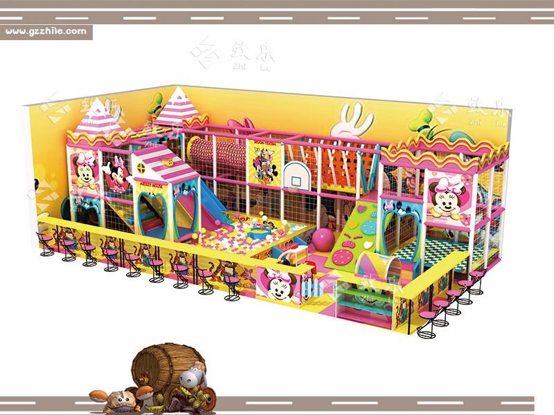 淘气堡,室内淘气堡,室内淘气堡儿童乐园,淘气堡厂家,淘气堡设计,室内儿童乐园设备,儿童乐园 厂家,超级蹦床,蹦床主题公园,
