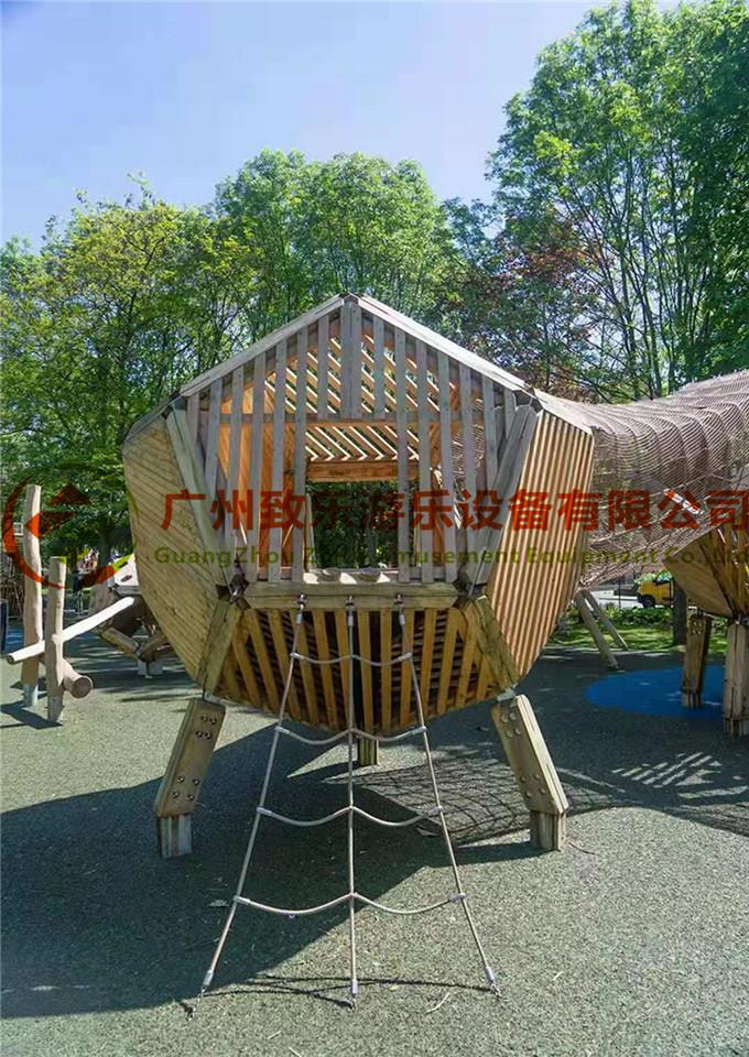 微信图片_20210426143514_副本.jpg